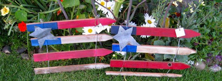 dltk memorial day crafts