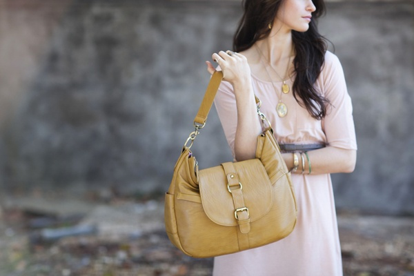 Kelly moore bag pr couture pinterest