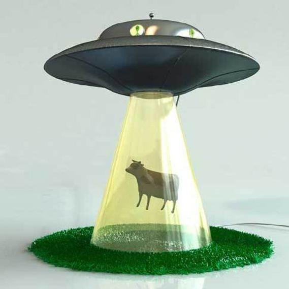 Creative Funny Cartoon Cats Desk Lamps