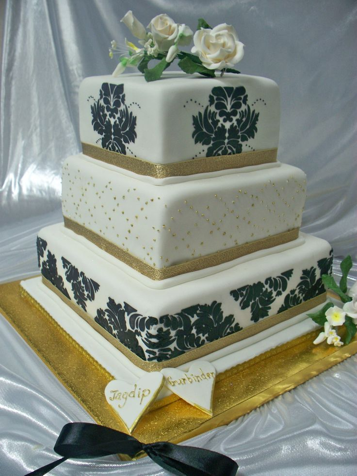 Cake Design Nz : Pin by Jacqueline Samaratunga on OCCASION CAKES FROM ...