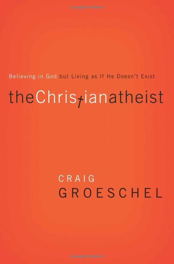 an analysis of the belief in god and the agnostic point of view The study of religion  who proposed that god  which were for long the norm and which still exist among those who treat religion from a theological point of view.