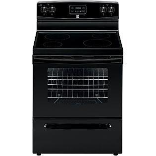 sears appliance sale november