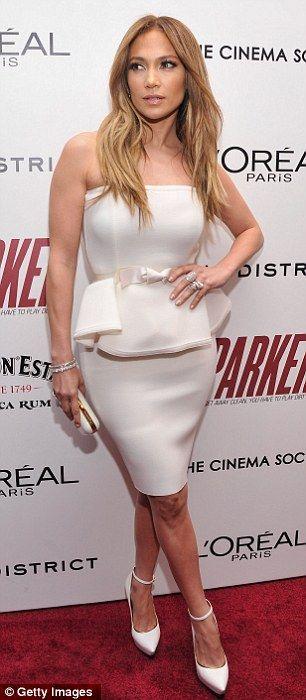 J Lo Diet Pills Lose Weight Tips