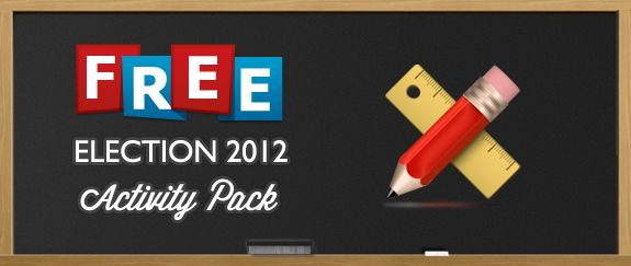 Free election education resources