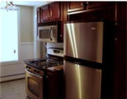 1 bedroom apartment utilities included. 1700 month awesome 1