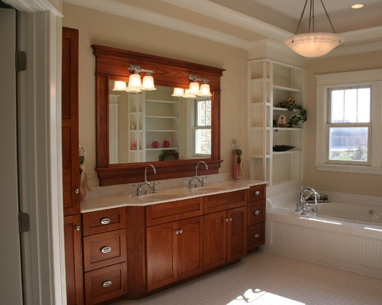 Quarter Bathroom Ideas : Pin by rob mahan on bathroom styles