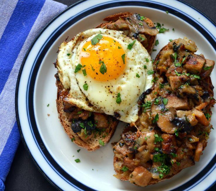Turkey Hash | Food Recipes | Pinterest