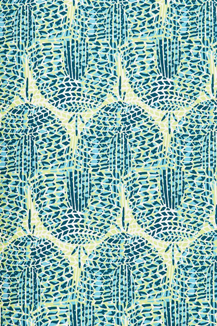 Graphica wallpaper estampas pinterest for Anthropologie pinterest