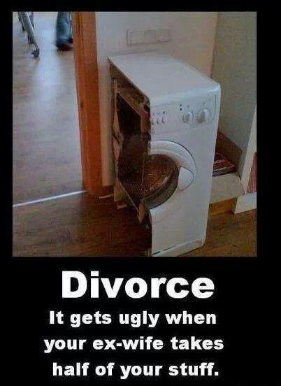 Funny Memes For Divorce : Divorce memes pinterest