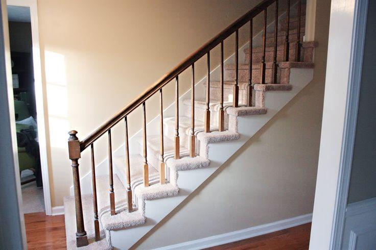 best way to remove wallpaper trim