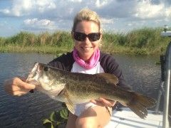 Bass fishing women images frompo 1 for Bass fishing for beginners
