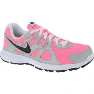 Good Cheap Running Shoes