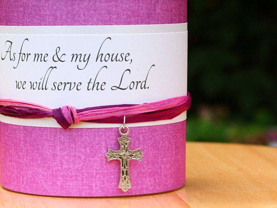 Encouragement Scriptur...