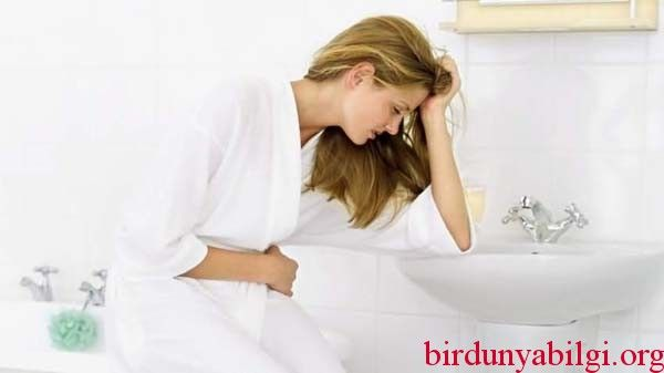 Reasons for painful urination dysuria in men and women