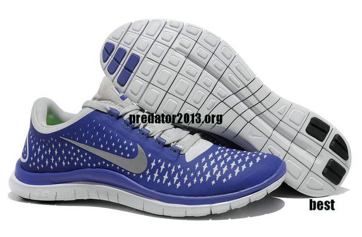 Cheap Nike shoes Online for Customers freeruns2 com