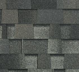 Best Storm Gray Malarkey Home Design Pinterest 400 x 300