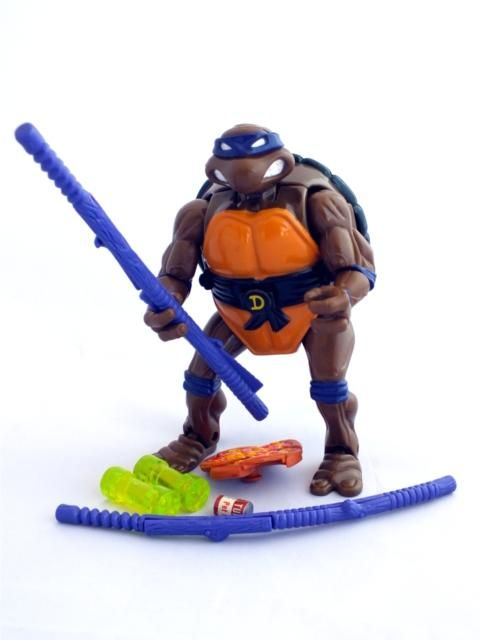 Rare Toys From The 80s : Rare toys from the s bing images