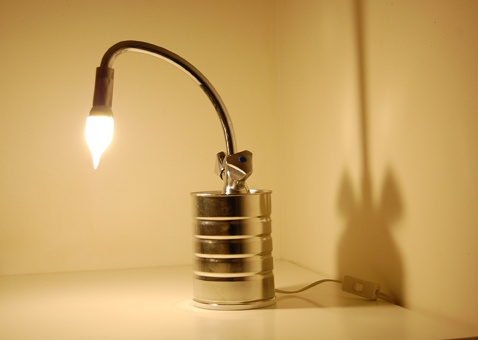 luminaire design  DiY  Pinterest