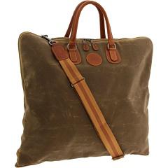 Mulholland simple garment bag need for the summer wedding season
