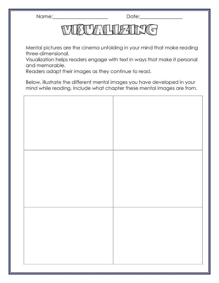... Worksheet Grade 10 Also Excel Worksheet Before Change Event | Free
