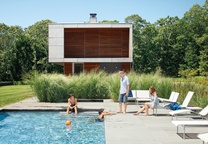 Off the grid green homes outdoor space pinterest