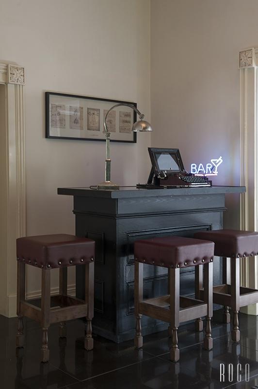 Living Room Bar  man cave ideas  Pinterest