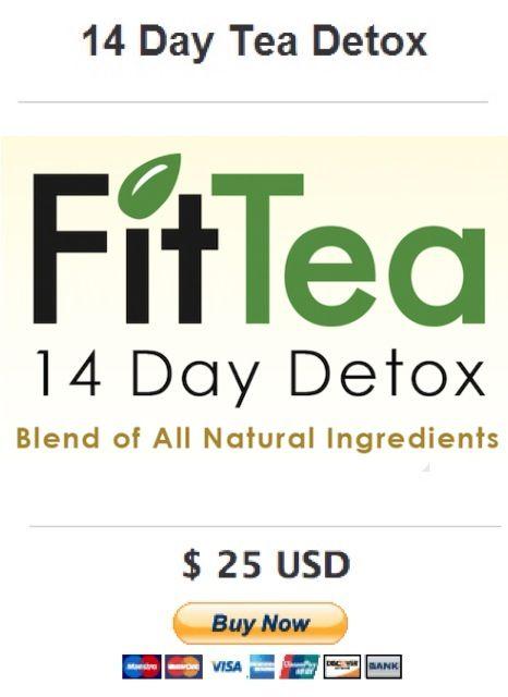 detoxic kaufen jena buy advantageous medical products