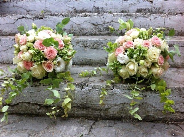 Chez Fleur bouquets mariée  idées déco/thème  Pinterest