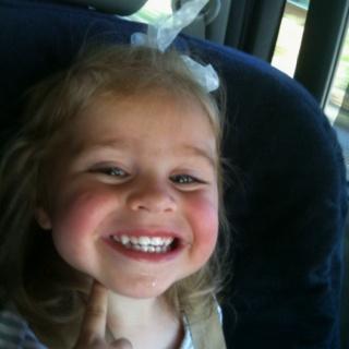 Cutie Bug. | Makes Me Smile | Pinterest
