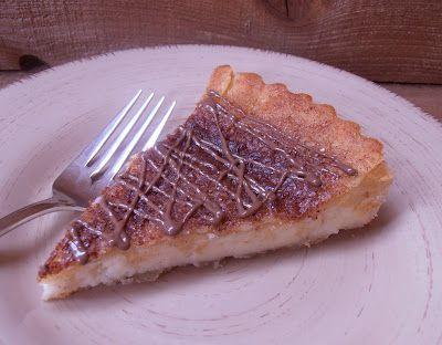 Sopapilla Cheesecake Pie. | Sweet treats | Pinterest