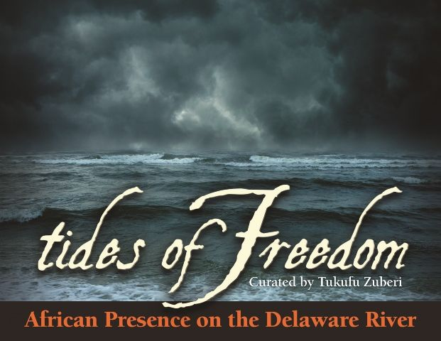 Tides of Freedom