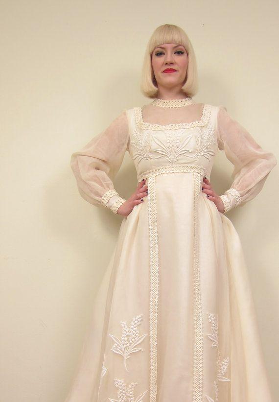 Piccione Bridal Wedding Dresses 59