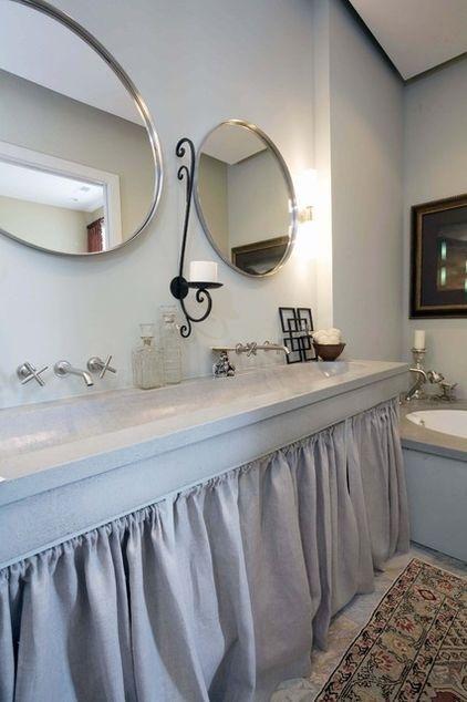 Beautiful Trough Style Bathroom Sink 422 x 634 · 68 kB · jpeg
