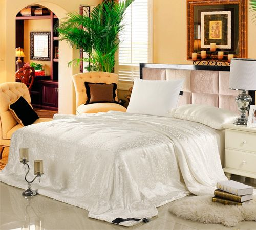 Images About Bedding Styles On Pinterest Duvet Covers The