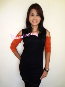 Thaidarling asian brides online asian
