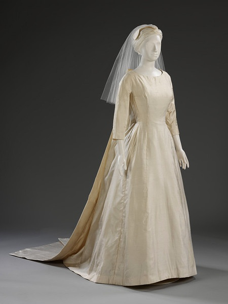 Pin by erica on wedding gown and shoe inspiration pinterest for Silk shantung wedding dress