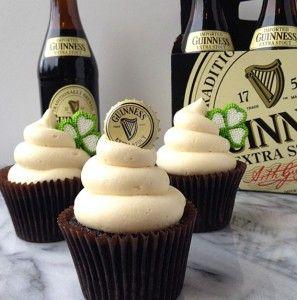 Guinness Cream Soda Recipes — Dishmaps