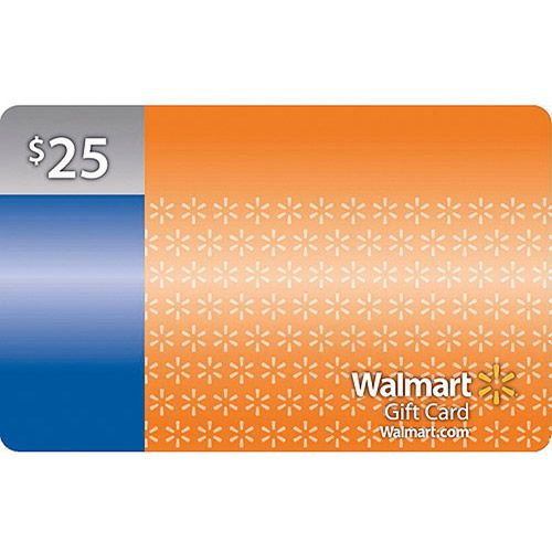 25 Walmart Gift Card Wedding Registry Pinterest