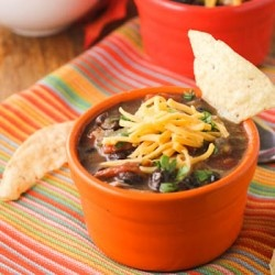 Three Bean Chili | Food :o) | Pinterest