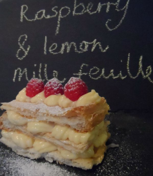 lemon raspberry sandwiches lemon raspberry crostata lemon raspberry ...