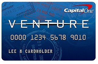 capital one credit cards in uk