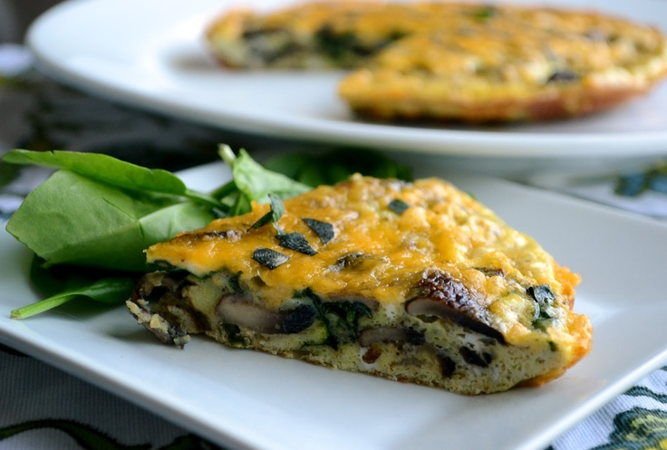 Pin by Leah Colliou McKay on Recipes I've Actually Made After Pinning ...