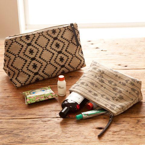 Beautiful Work Bag