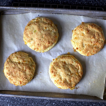cheddar biscuits cheddar biscuits bacon cheddar biscuits recipe yummly ...