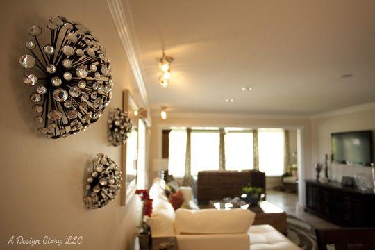Beach condo decoration joy studio design gallery best for Condo wall decor ideas