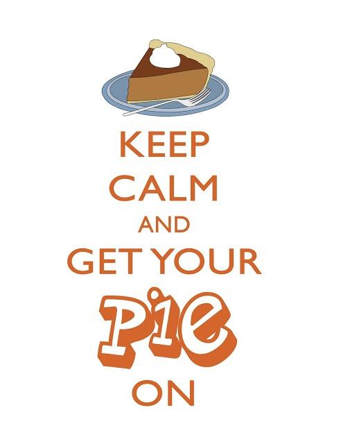 Healthilicious Life - Pumpkin Pie Recipe healthy