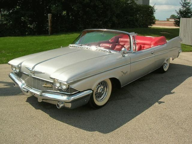 1960 chrysler imperial convertible cars dodge plymouth chrysler. Cars Review. Best American Auto & Cars Review