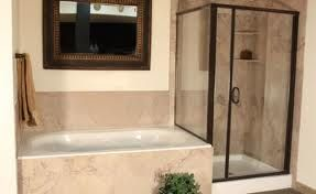 Stand Up Shower Tub Combo. Tub With Stand Up Shower Master Bath Remodel Pinterest stand up shower n tub  home ideas pinterest bathroom remodeling nickbarron co 100 Combo Images My Blog