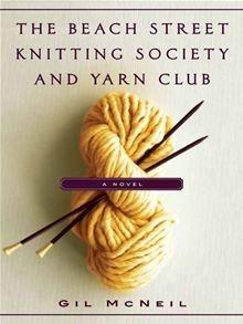 Knit Happens - Home