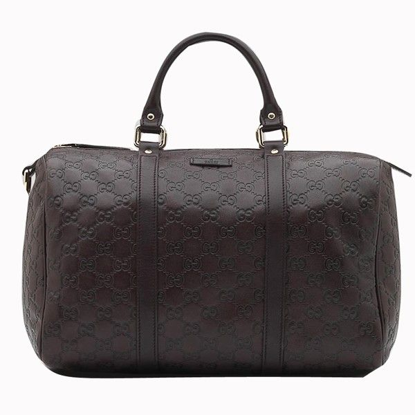 Gucci handbags sale Gucci Belts Men $169.40 http://www